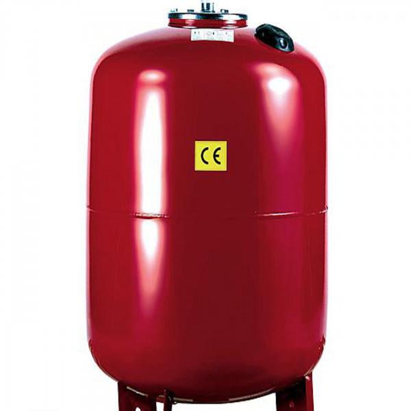 Ausgehnungsgefäß 25 Liter Zilflex H 25L