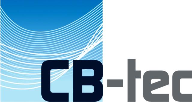 CB-tec GmbH