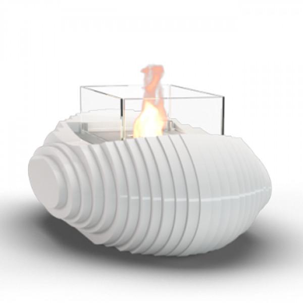 GlammFire Baco Designer Bio Ethanolkamin