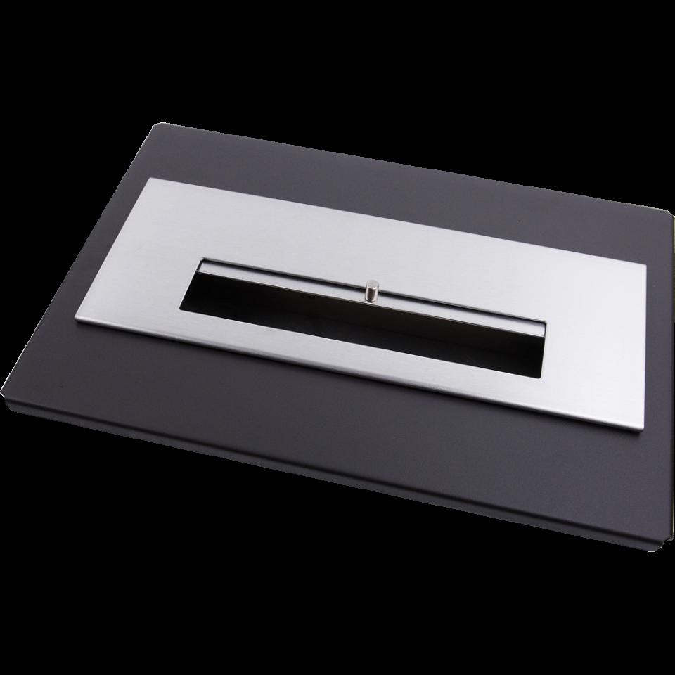 www-akcesoria-elementy-ozdobne-biowkladka-960-960-1-0-0