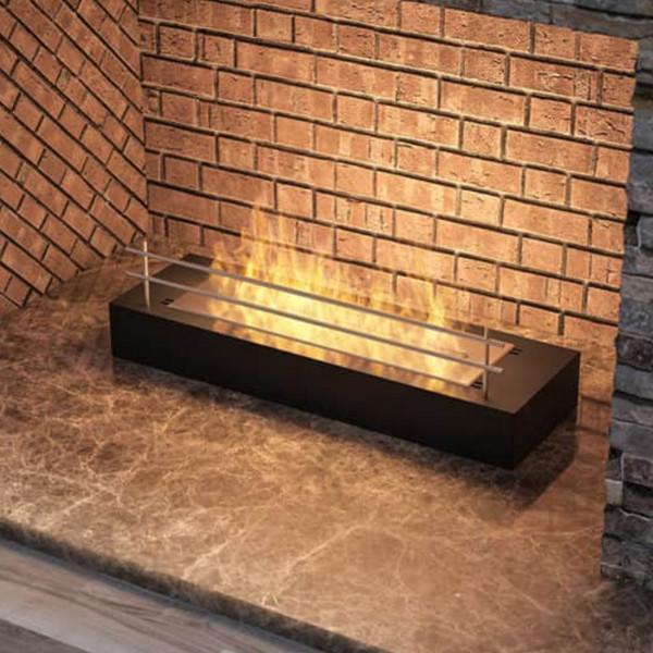 Fire Box 600 Ethanolkamin