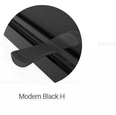 modern-black-h