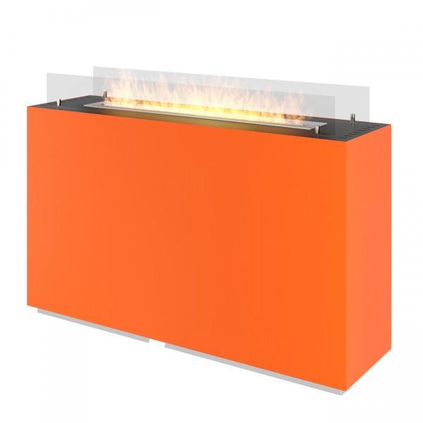 Incube Ethanolkamin Orange