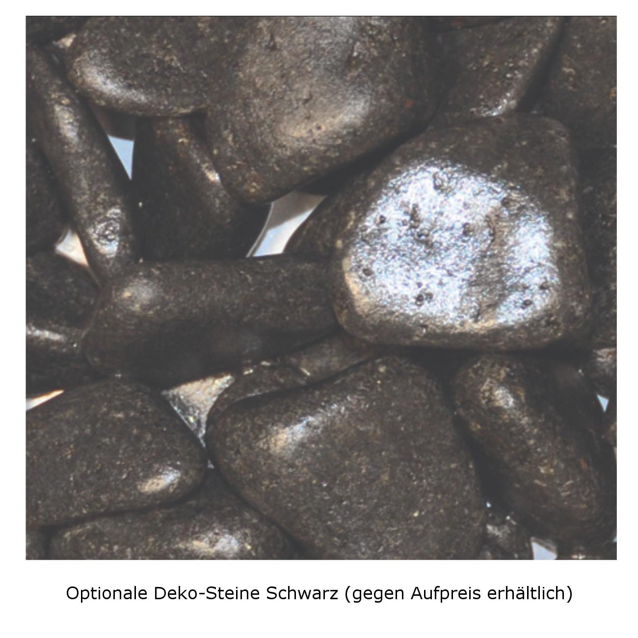 deko-steine-schwarz-glammfireNM95If2yPW9yL