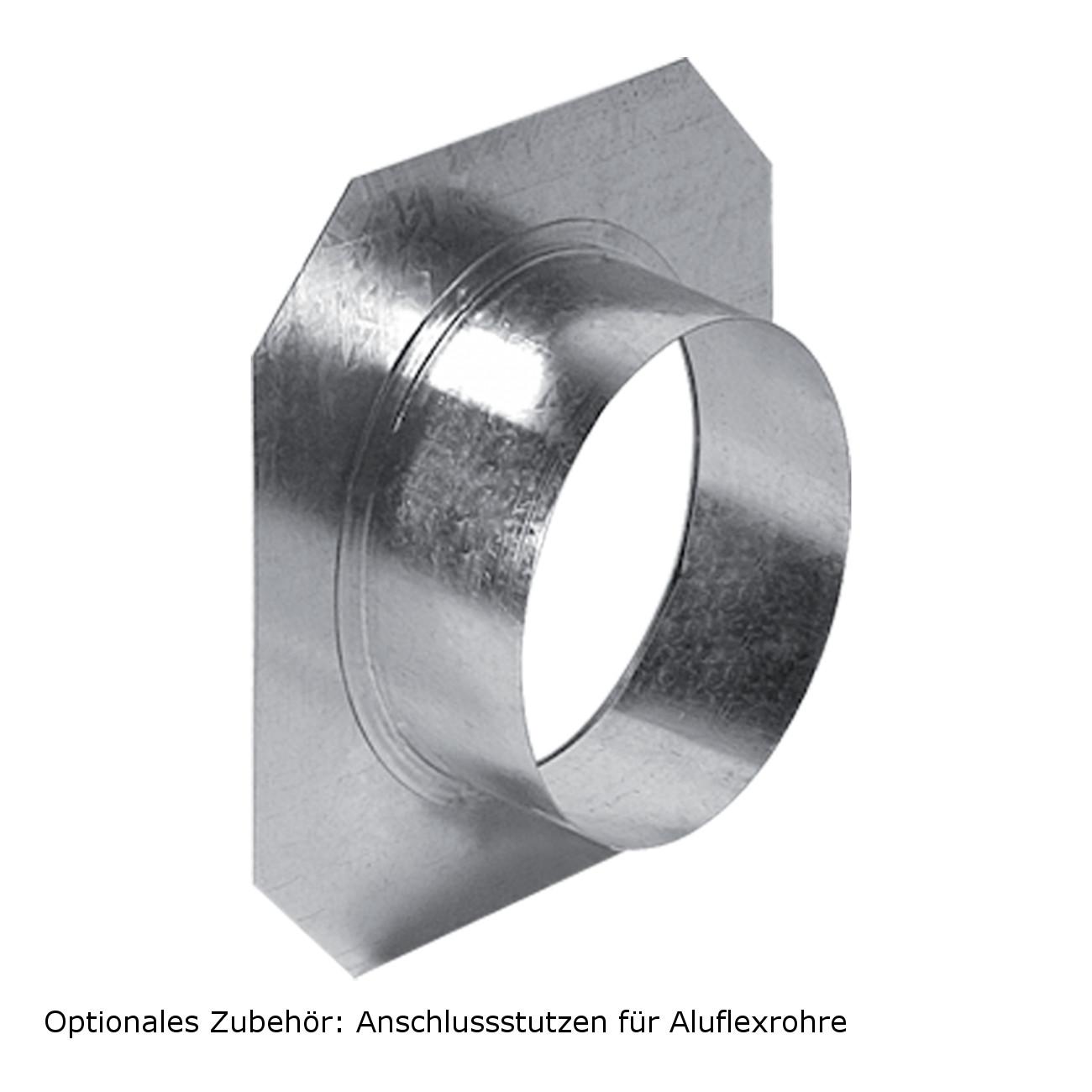 anschlussstutzen-aluflexrohre-arke