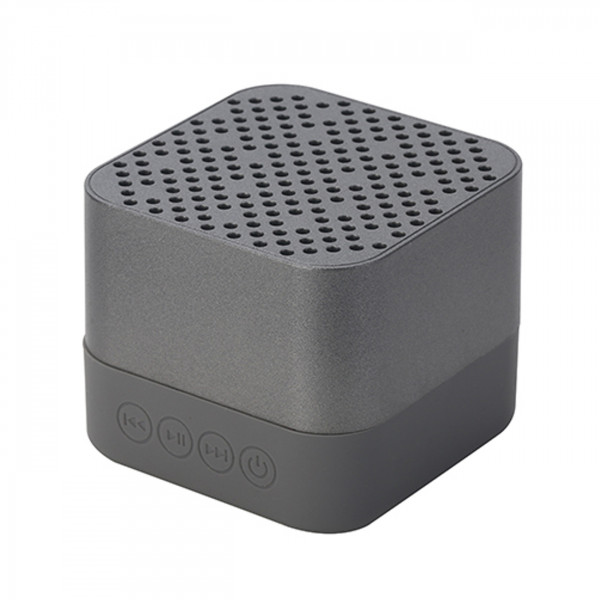 Knistergeräusche Box für Deko Kamine