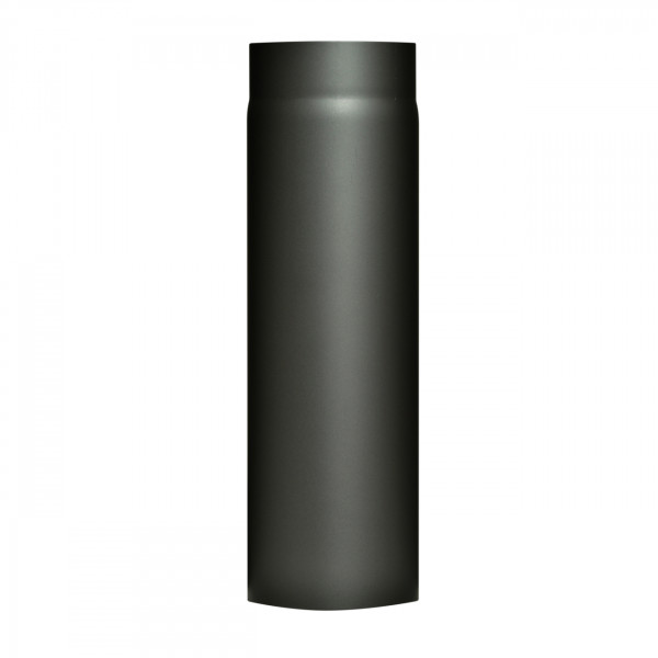 Verlängerungsrohr Länge 500 mm - 180 mm Ø