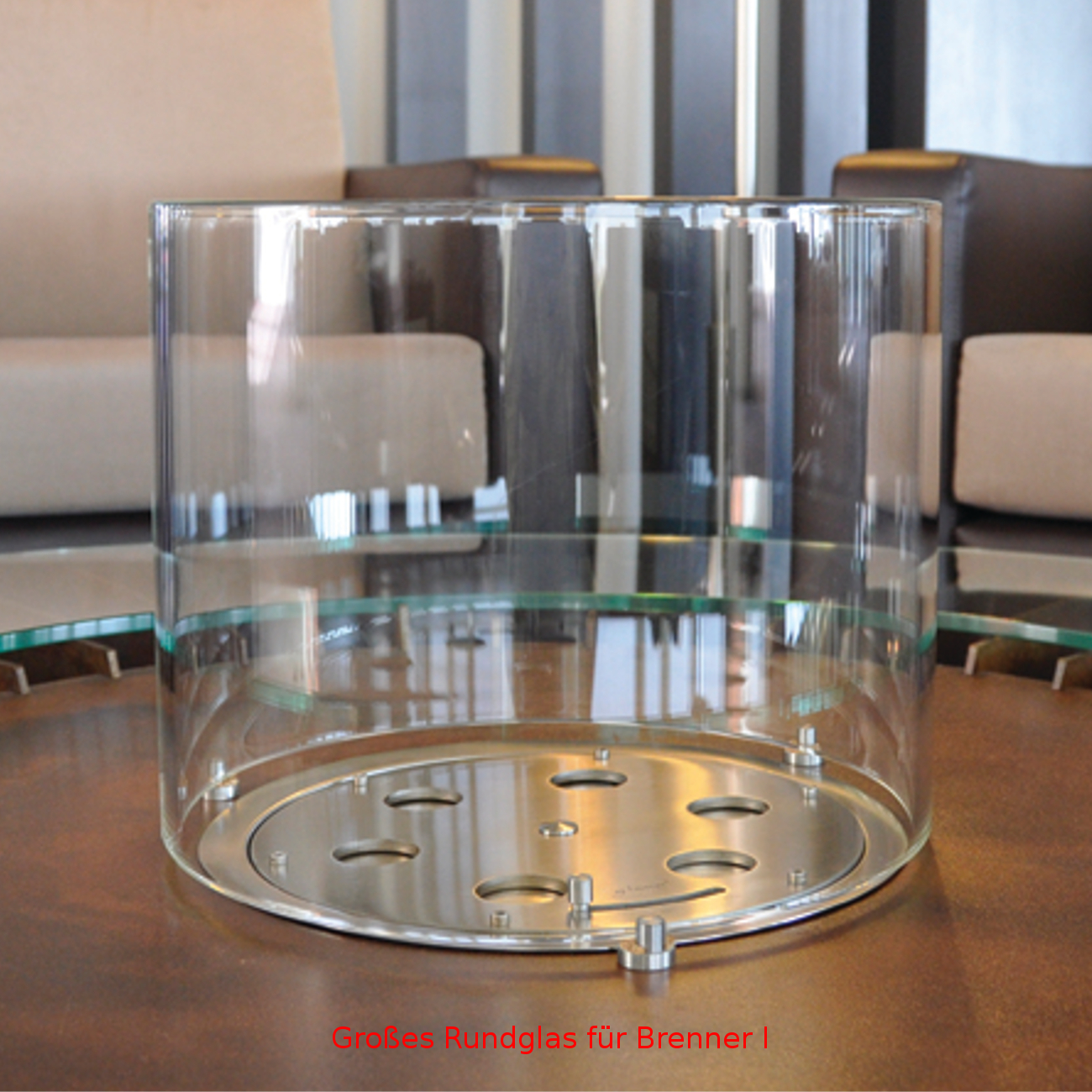 burner-I-rundglas-gross