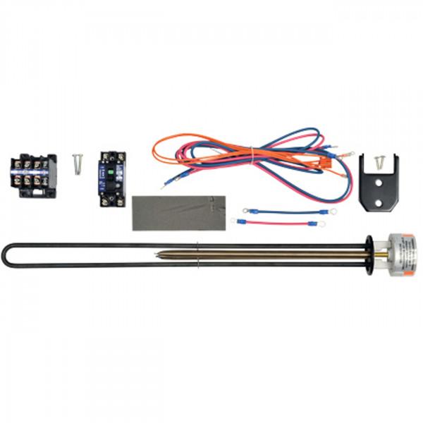 Mitsubishi Elektric Elektroheizeinsatz 3 kW - PAC-IH03V2-E
