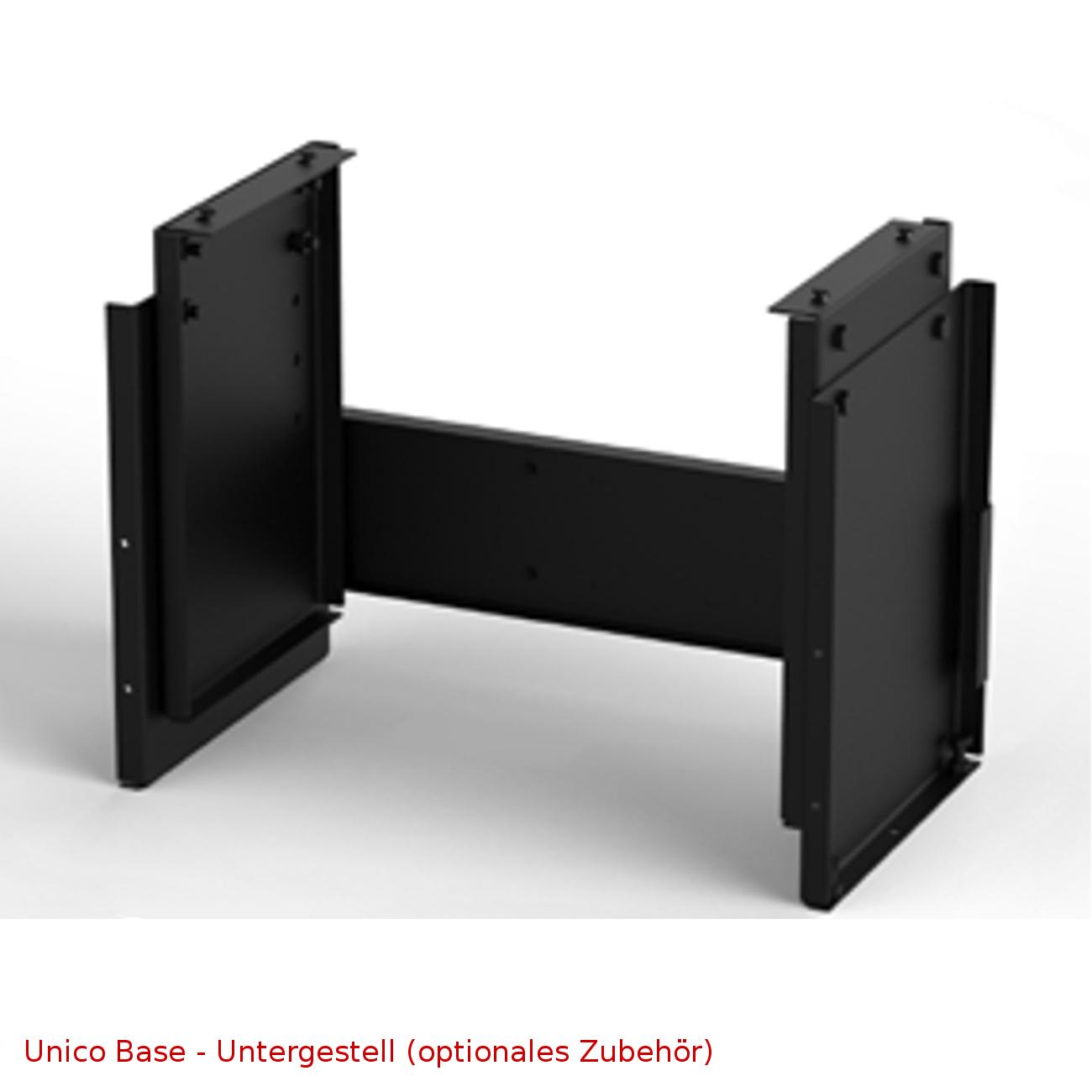 unico-untergestell