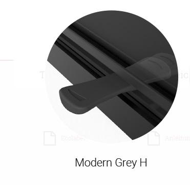 modern-grey-h