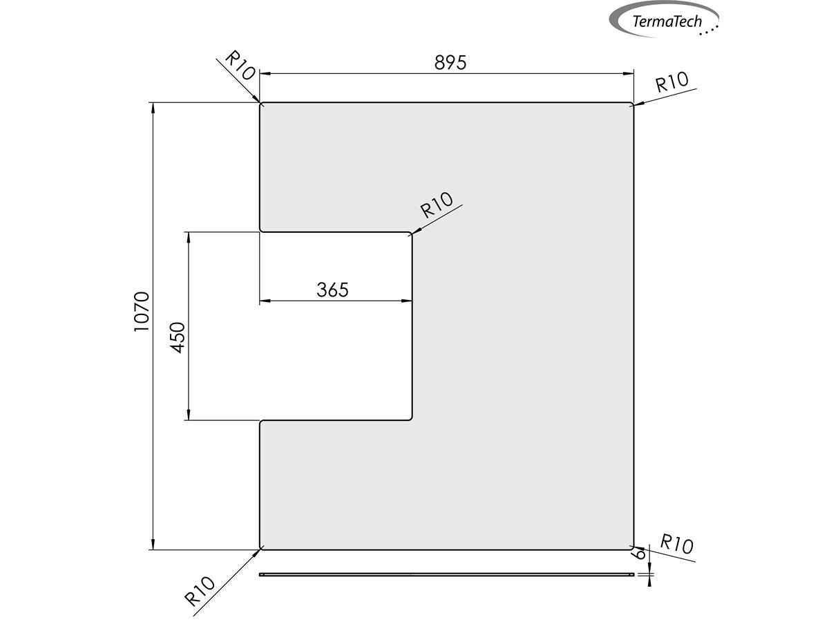 Glasvorlegeplatte_TT60