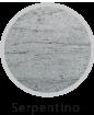 bermuda-serpentino-topplatte