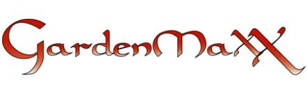 gardenmaxx-logo-homepage