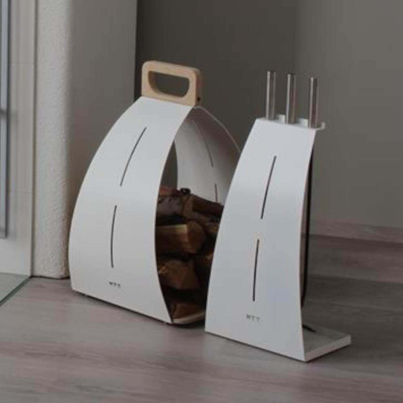 Pisla Design By Htt Kaminbesteck Kelo 4 Teilig Kaminbestecke Kaminzubehor Derofenfuchs Kamin Und Energiestudio