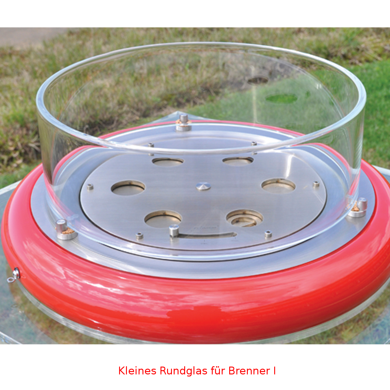 burner-I-rundglas-kleinICfjGlD9IqBKH