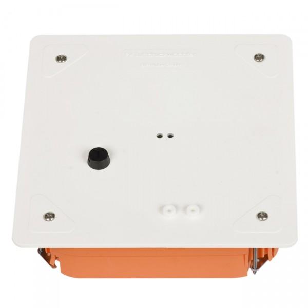 ZP4 Rauchzugwächter Hohlraum LED-Ausführung