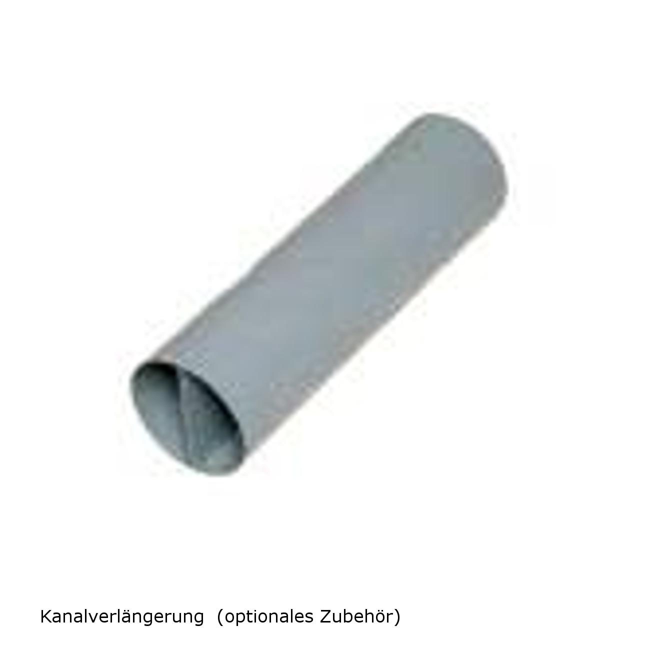 Kanalverl-ngerung-311451