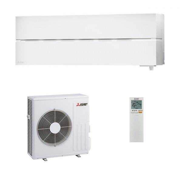 Mitsubishi Electric Klimaanlage Diamond - 6 kW Kühlen