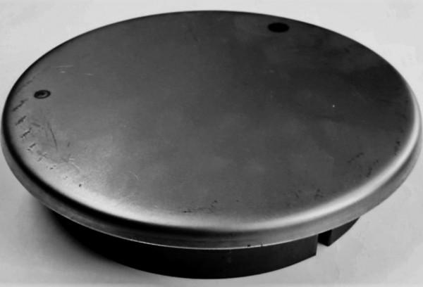 Blinddeckel -Verschlußdeckel für Wandfutter 160/180/200 mm