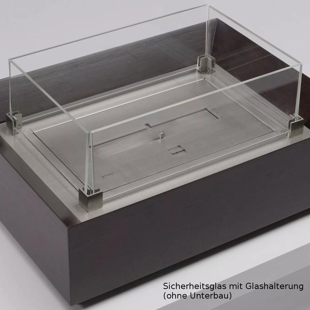 burner-II-glas15qe7L7SV9etJ6
