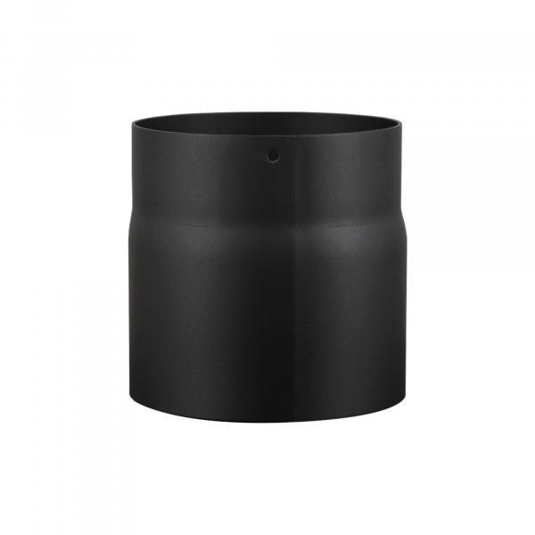 Verlängerungsrohr Länge 150 mm - 150 mm Ø