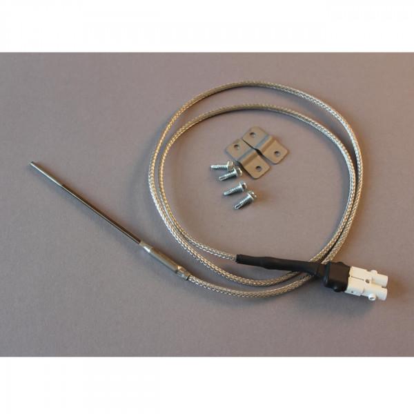 Temperatursensor für P4 Multi Luftdruckwächter (Anlegefühler)