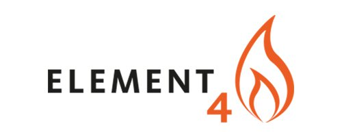 Element 4