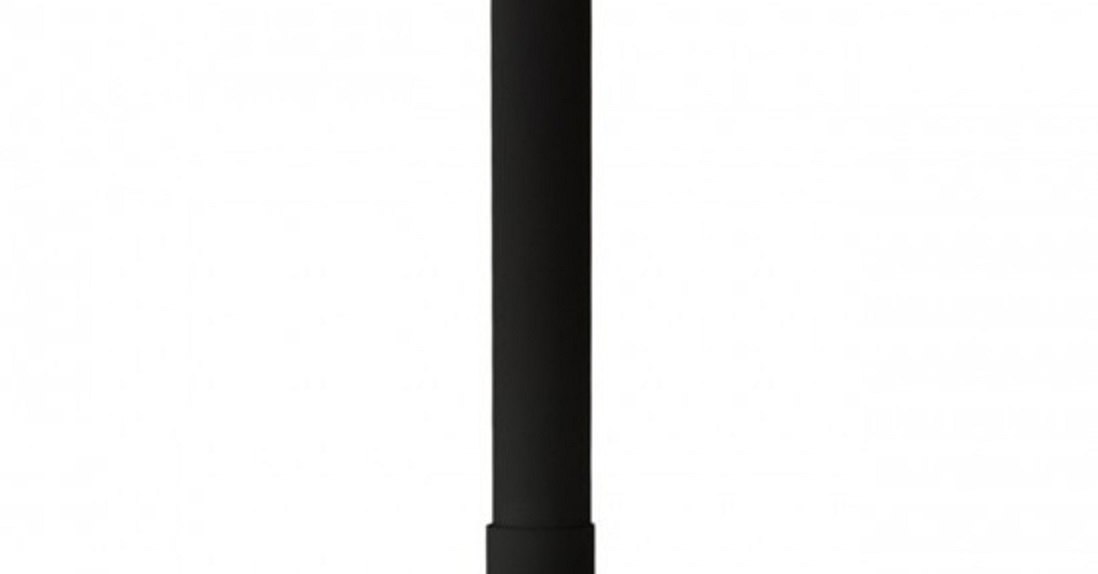 50cm-Verlaengerung