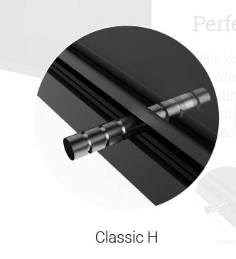 classic-h