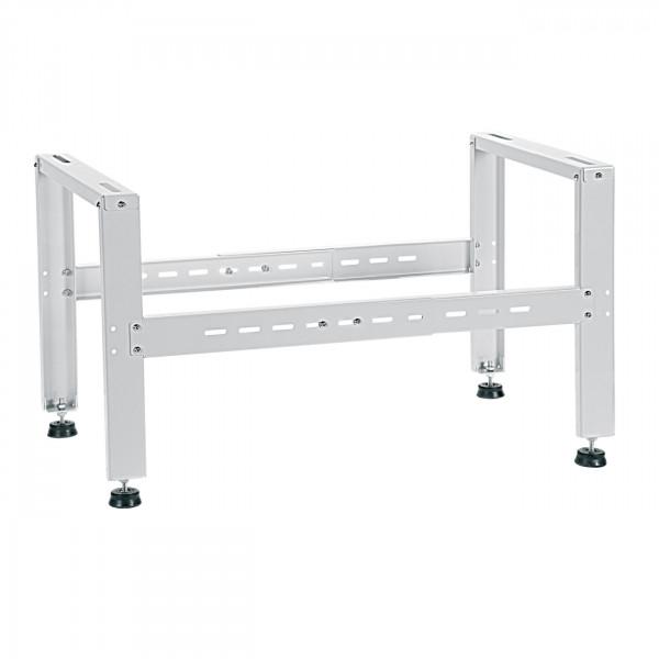 Untergestell SP740 bis 200 kg für Klimaanlagen und Wärmepumpen