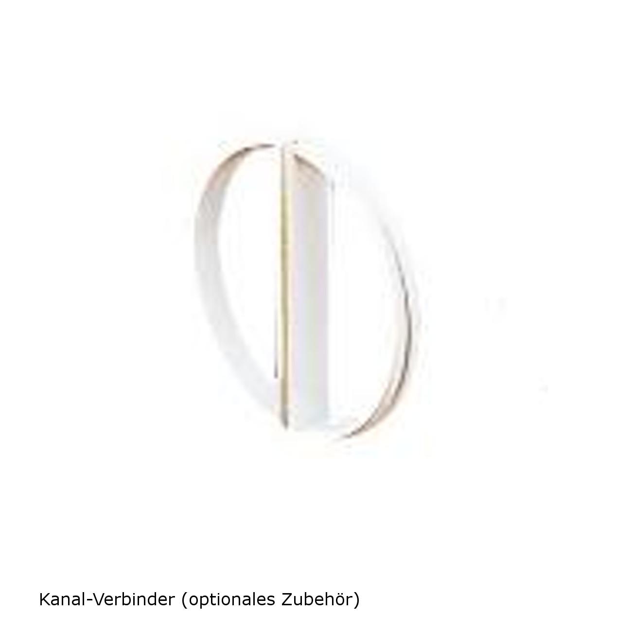 Kanalverbinder-311452