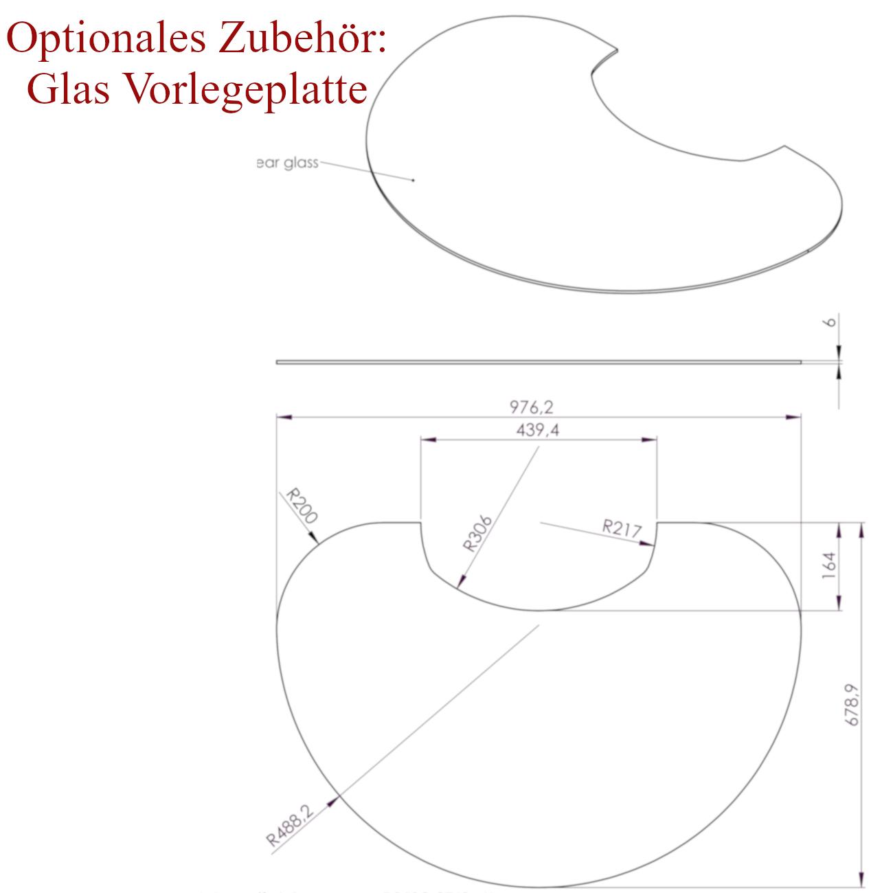 optionales-zubehoer_lotus_liva_glas_vorlegeplatte