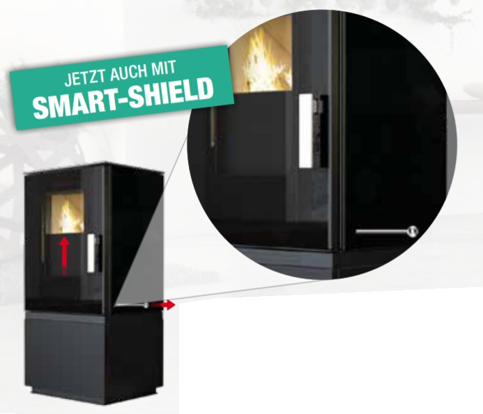 koppe_metric_smart_shield