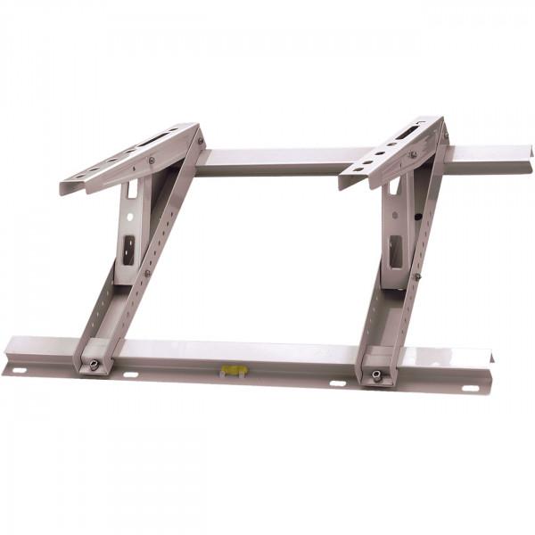 Dachgestell / -konsole MT650 bis 140kg für Klimaanlagen und Wärmepumpen