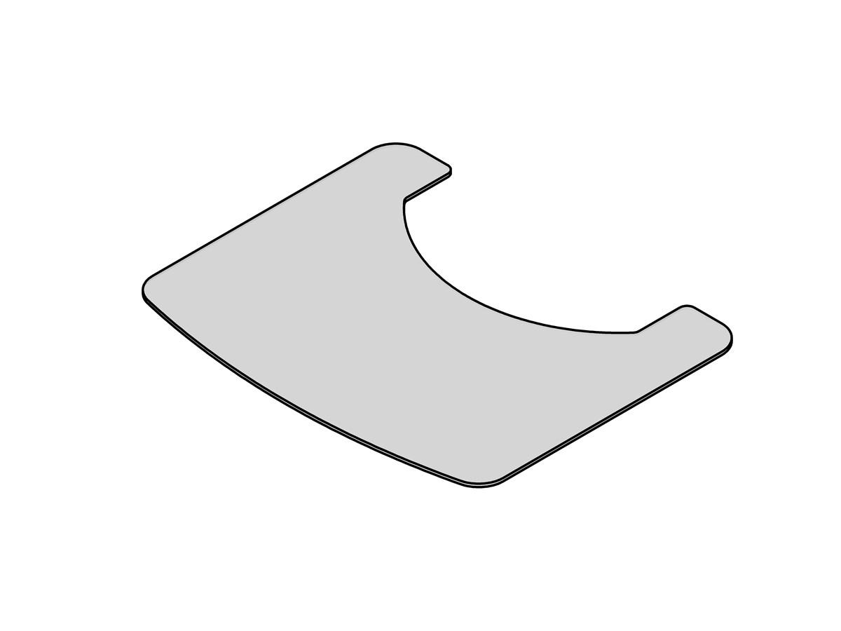 termatech_glasvorlegeplatte_tt21