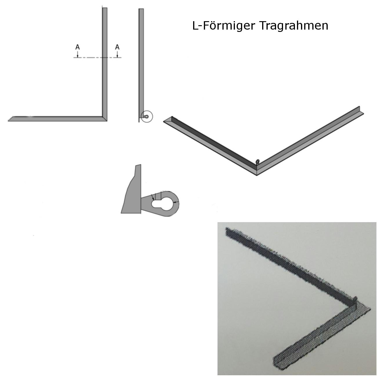 kaminbausatz-l-f-rmiger-tragrahmen-webIst4TueeTsZsn
