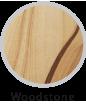 woodstoneLw3les02lISLe