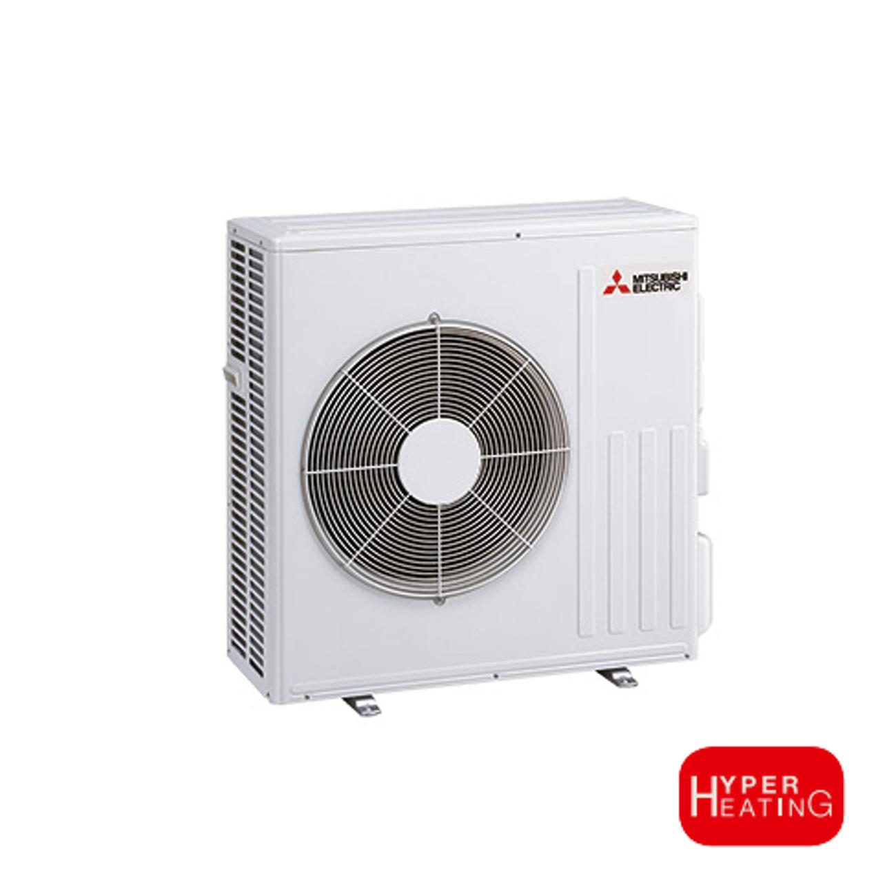 msz-ln-50-vg-aussen-hyper-heating