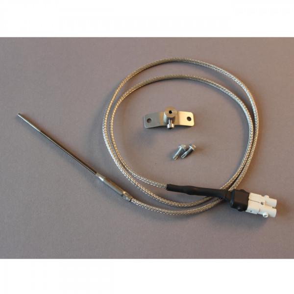 Temperatursensor für P4 Multi (Eintauchfühler) - DIBt-Zulassung
