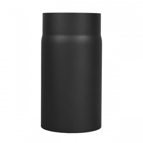 Verlängerungsrohr Länge 250 mm - 180 mm Ø