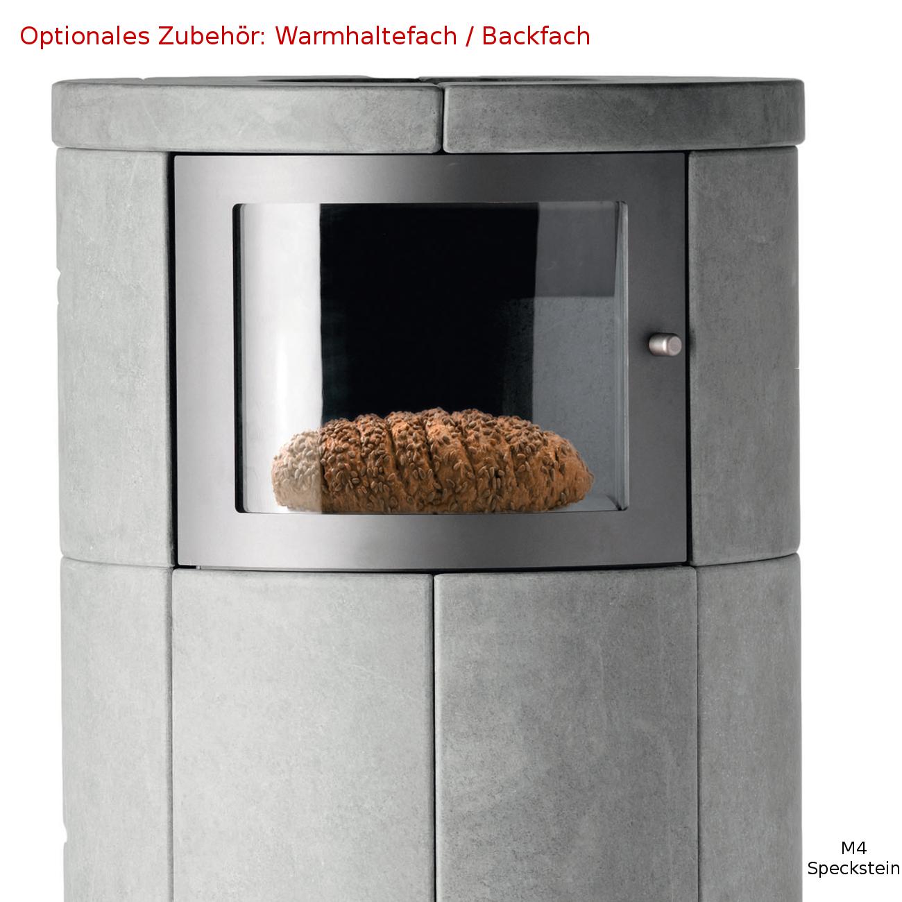 m4-warmhaltefachcRw8yA0ZGXFli