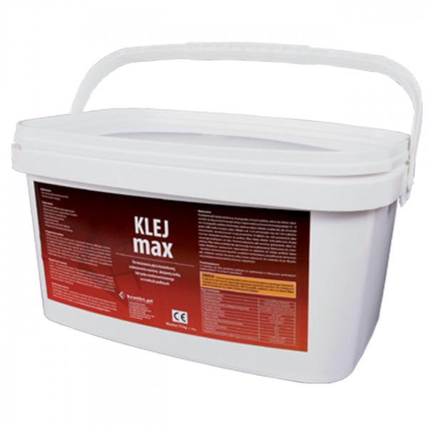 15 kg Eimer Kleber zum verbauen von Hitzbeständigen Platten