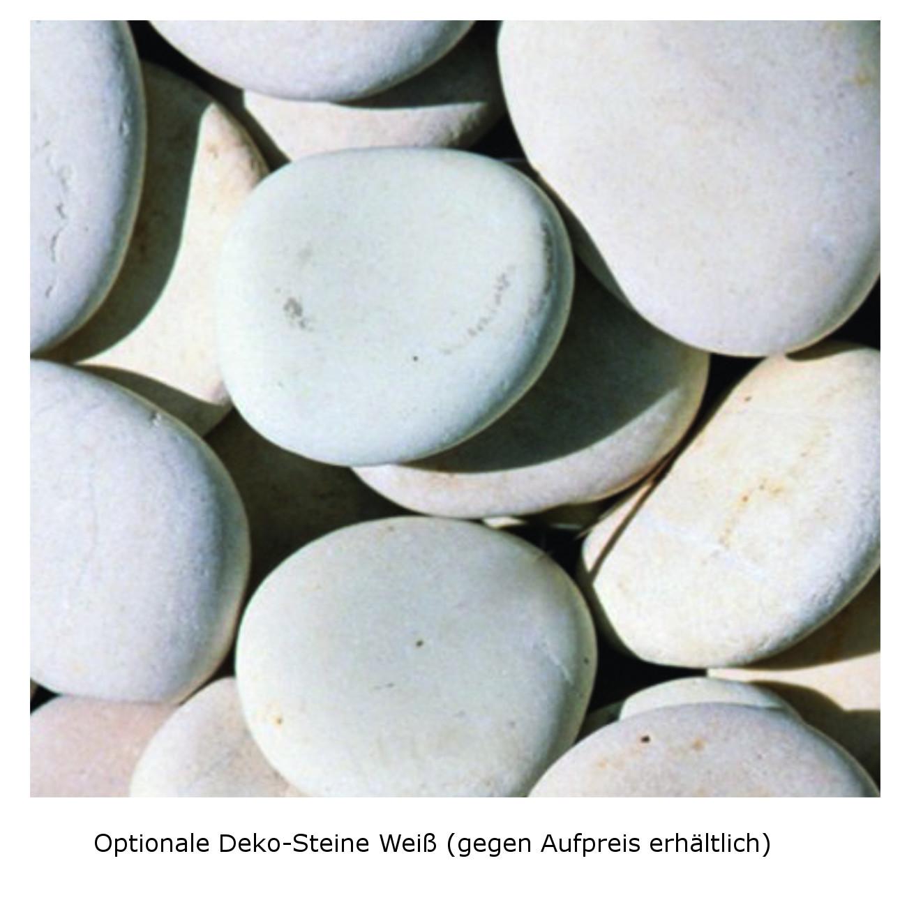 deko-steine-weiss-glammfirezOuArpUQYN2tD