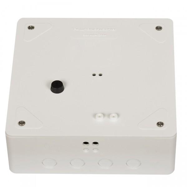 ZP4 Rauchzugwächter Aufputz LED-Ausführung